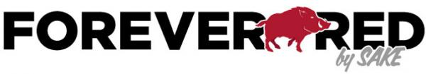 Forever Red Logo cropped